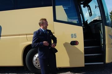 Timo Rinnekari